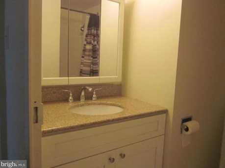 604 S Washington Square #1306 - Photo 7