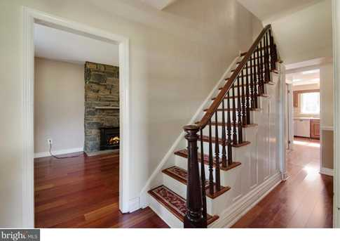 1078 Smithbridge Rd - Photo 7
