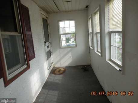 1023 Anderson Avenue - Photo 9