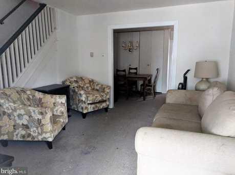 8025 Ryers Ave - Photo 3