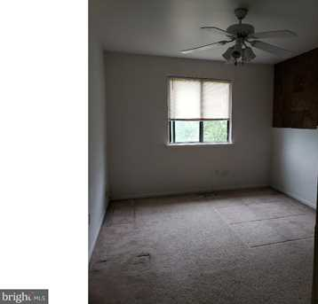 3401 Stafford Place - Photo 9