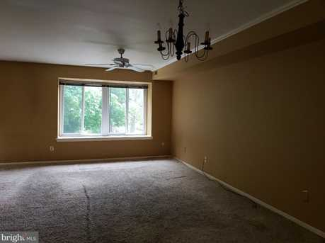 3401 Stafford Place - Photo 7