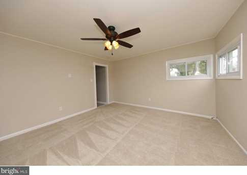 292 Goldenridge Drive - Photo 21