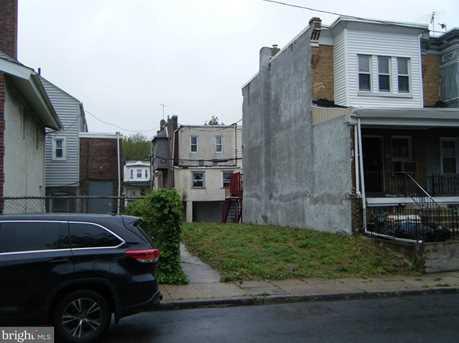 5410 Belmar Terrace - Photo 1