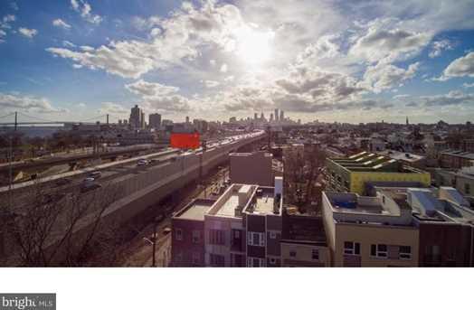 1025 Earl Street - Photo 21