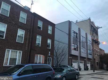 1324 Howard Street - Photo 1