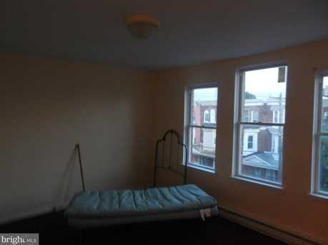6113 Callowhill Street - Photo 11
