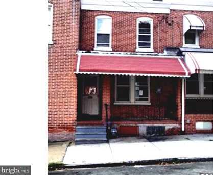 1002 Brown Street - Photo 1