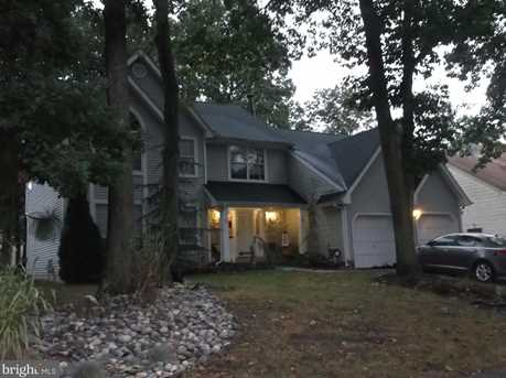 7 Chestertown Rd - Photo 3