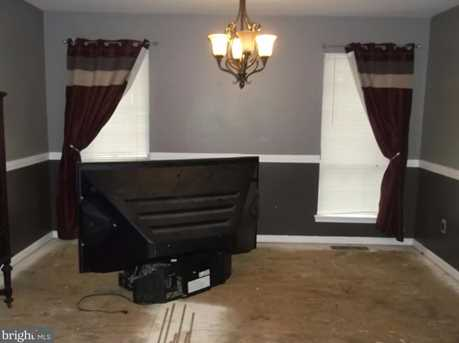 7 Chestertown Rd - Photo 11