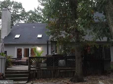 7 Chestertown Rd - Photo 5