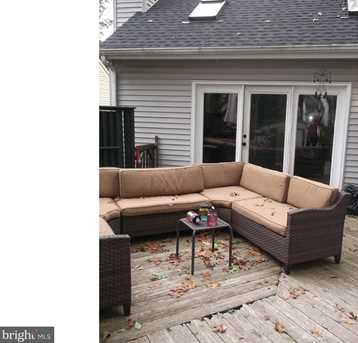 7 Chestertown Rd - Photo 7