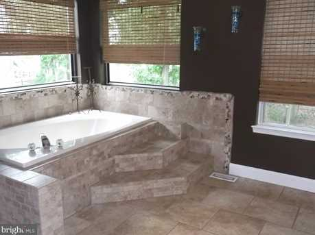 7 Chestertown Rd - Photo 17