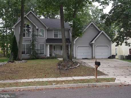 7 Chestertown Rd - Photo 1