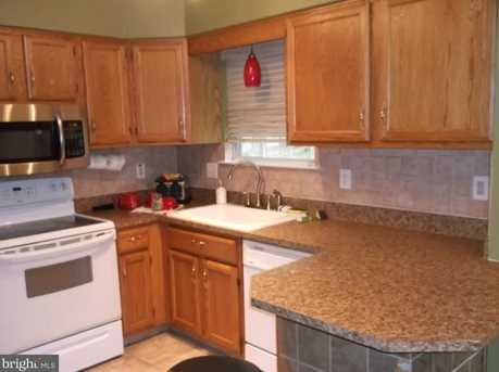 7 Chestertown Rd - Photo 13