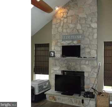 7 Chestertown Rd - Photo 15