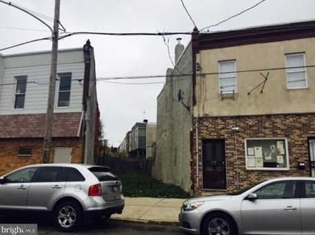 1606 Point Breeze Avenue - Photo 3