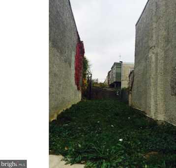 1606 Point Breeze Avenue - Photo 1