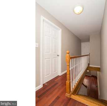 2221 Ellsworth Street - Photo 13