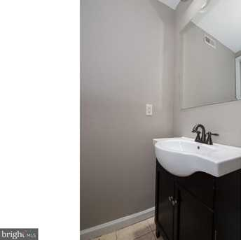 2221 Ellsworth Street - Photo 11