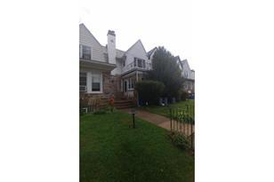 6104 N 6th Street - Photo 1