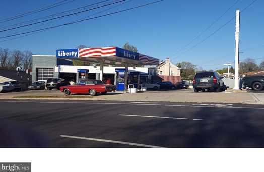 8901 Ridge Ave - Photo 1