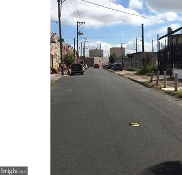3412-18 N 8th Street - Photo 15