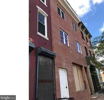 3948 Lancaster Avenue - Photo 1