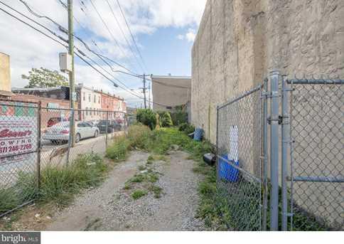 3761 N 5th Street - Photo 1