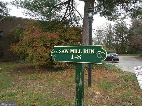 4 Sawmill Run - Photo 23