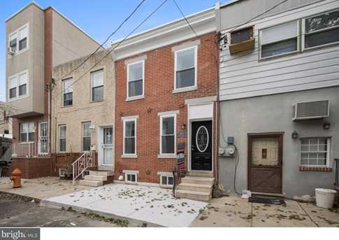 1331 Titan Street - Photo 25
