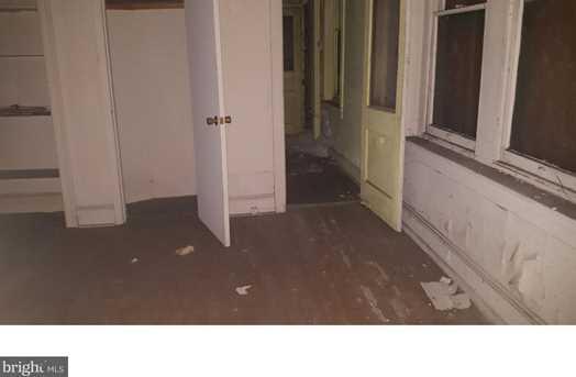 1303 N 61st Street - Photo 11