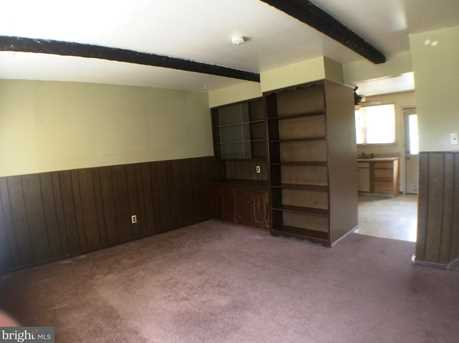 1029 Mercury Way - Photo 3