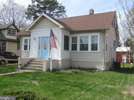 904 Camden Ave - Photo 1