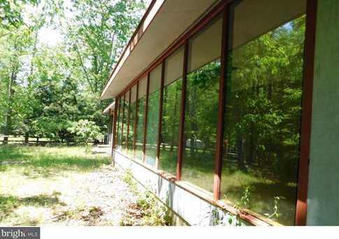 45 Country Club Lane - Photo 1