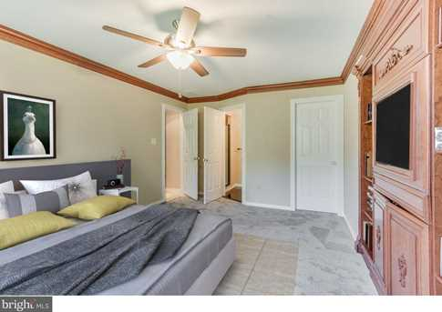 2 Willow Point - Photo 21