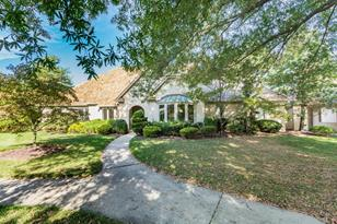 2 Willow Point - Photo 1