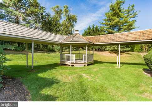 2 Willow Point - Photo 3
