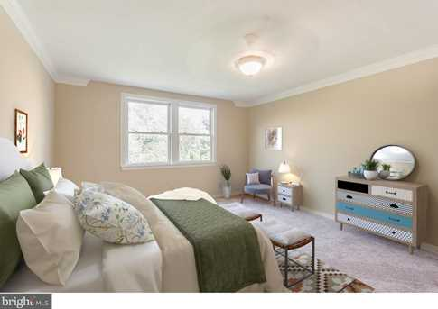 2 Willow Point - Photo 19