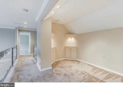 2 Willow Point - Photo 17