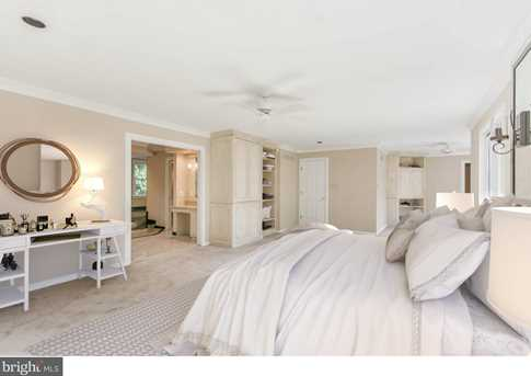 2 Willow Point - Photo 11
