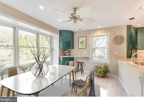 2 Willow Point - Photo 7