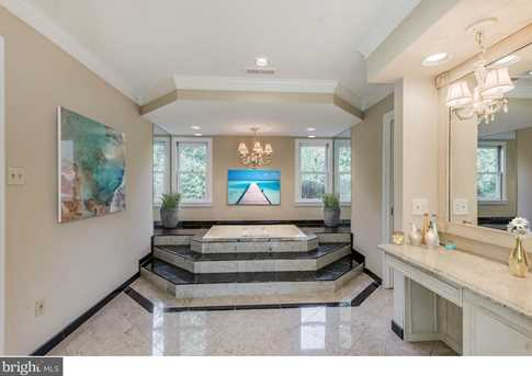 2 Willow Point - Photo 15