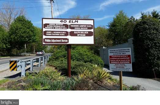 40 Elm Ave - Photo 3