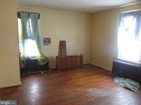 985 Coles Mill Road - Photo 5