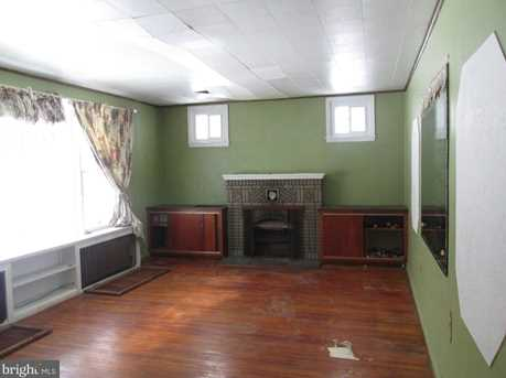 985 Coles Mill Road - Photo 3
