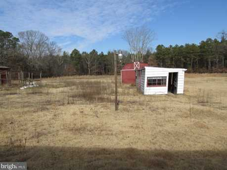 985 Coles Mill Road - Photo 17