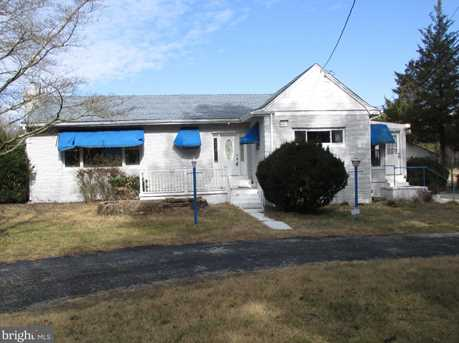 985 Coles Mill Road - Photo 13