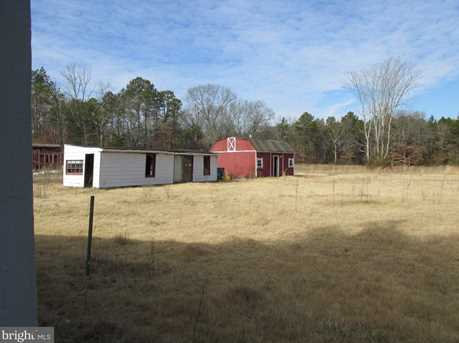 985 Coles Mill Road - Photo 15