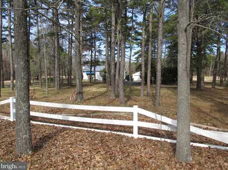 985 Coles Mill Road - Photo 21